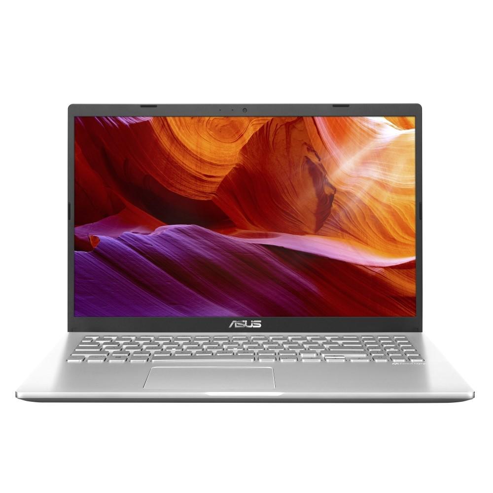 Asus X509JA-WB311 с процесор i3-1005G1, 8GB DDR4, 256GB SSD, 15.6' FHD