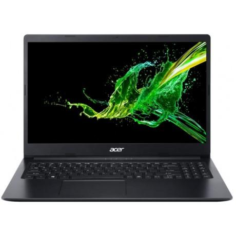 Acer Aspire 3, A315-34-C2NL, Celeron N4100, 4GB DDR4,256GB SSD, 15.6' FHD