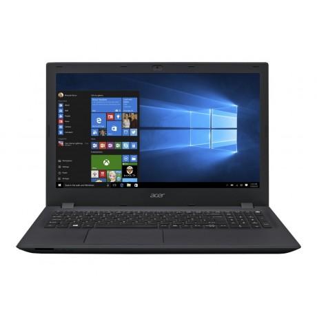 Acer TravelMate P258-M с процесор Core i5 - 6200U, 8GB DDR3, 256GB SSD, 15.6'