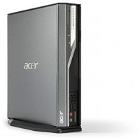 Acer Veriton L4620G с процесор Intel i3 - 2120, 4GB DDR3, 500GB