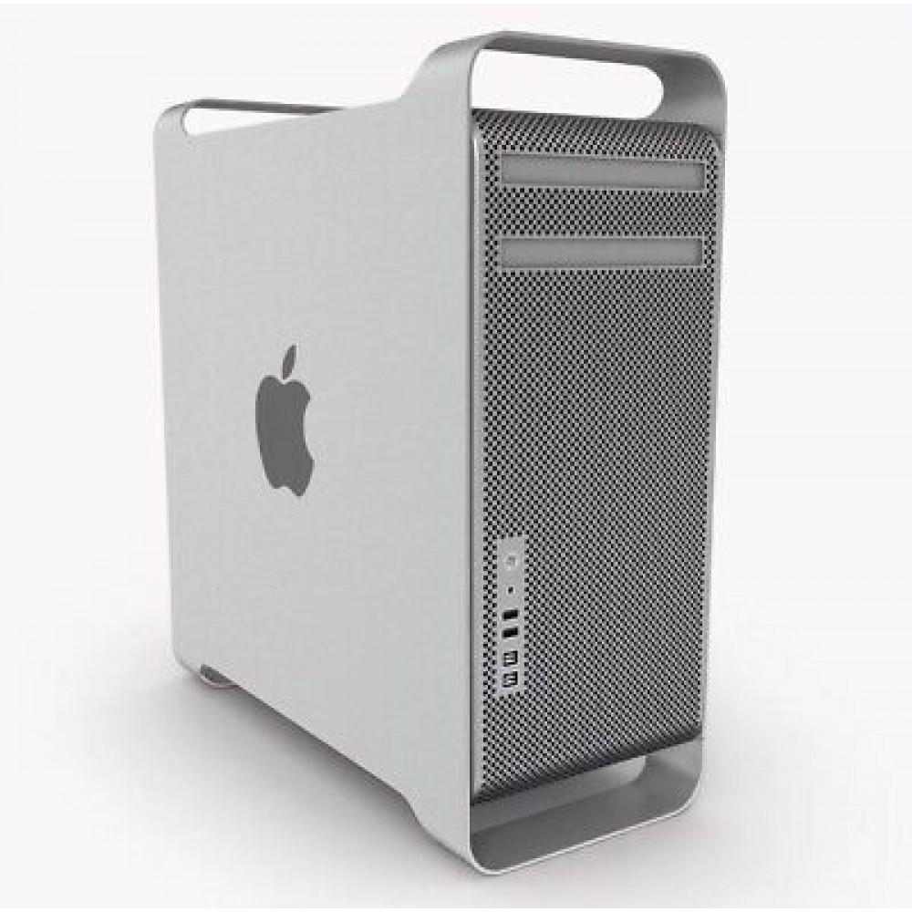 Apple Mac Pro 5.1 с процесор Xeon W3565, 16GB DDR3, 1TB HDD