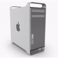 Apple Mac Pro 5.1 с процесор Xeon W3565, 16GB DDR3, 1TB HDD