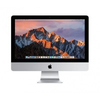 Apple iMac 16.2 А1418 с процесор Core i5 - 5575R, 8GB DDR3, 1TB HDD, 21.5'