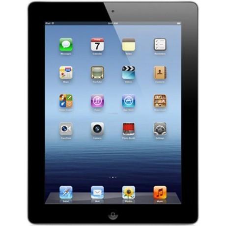 "Таблет Apple iPad 3 9.7"" Wi-Fi+4G 32 GB"