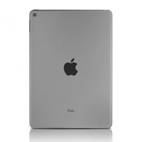 "Таблет Apple iPad Air 2  9.7"" WiFi 16GB"