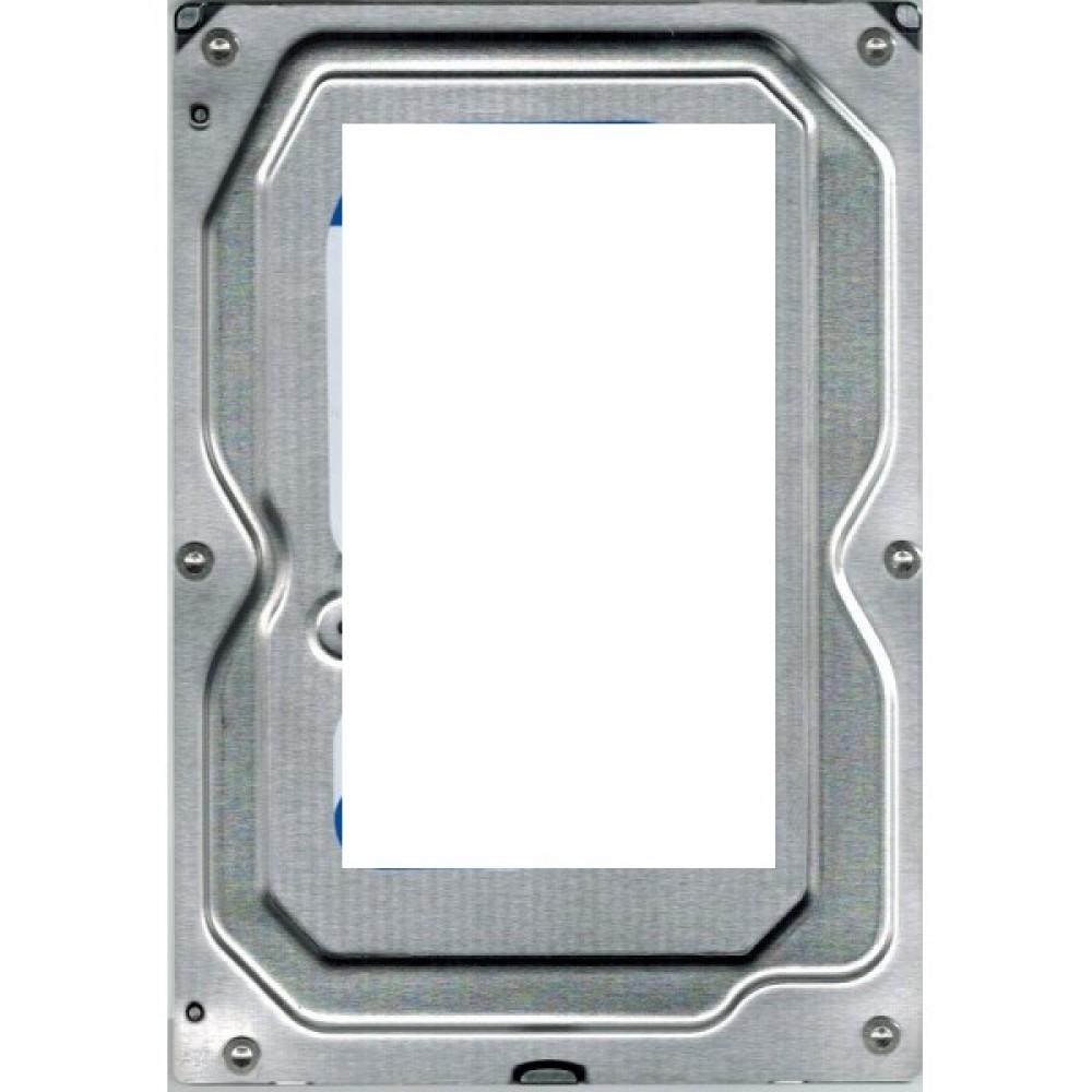 250GB HDD SATA 3.5, Тестван с гаранция