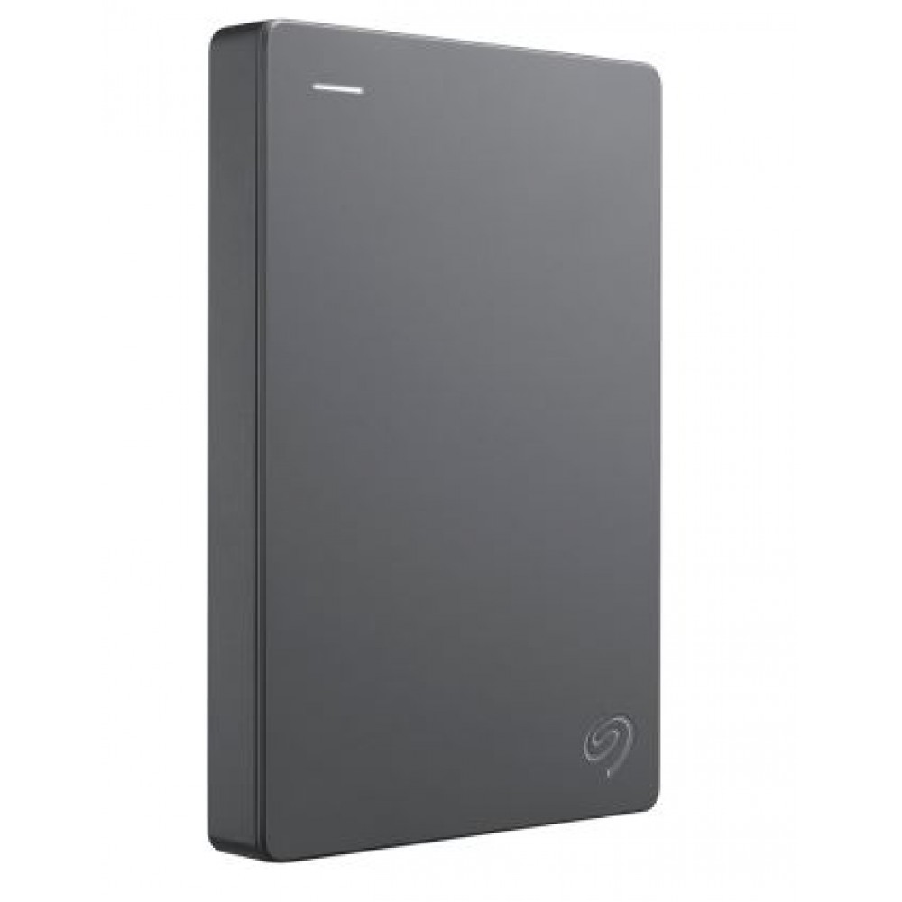 SEAGATE HDD External Basic 4TB, USB 3.0