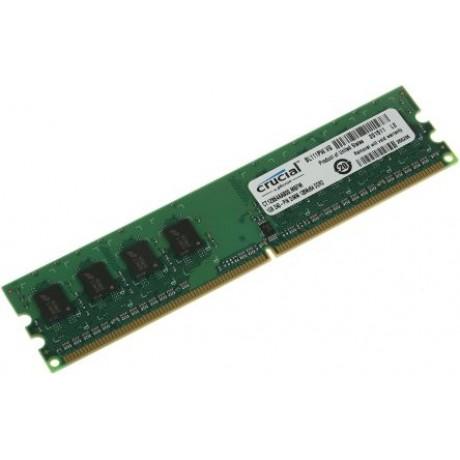 Памет 1 GB DDR2 PC