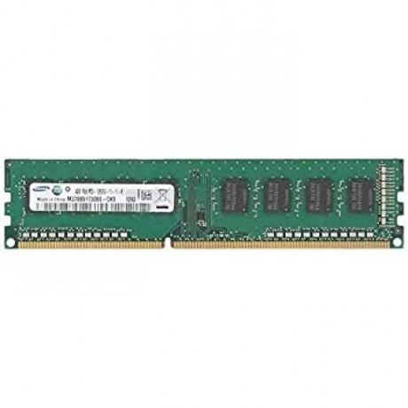 Памет 4 GB DDR3 PC