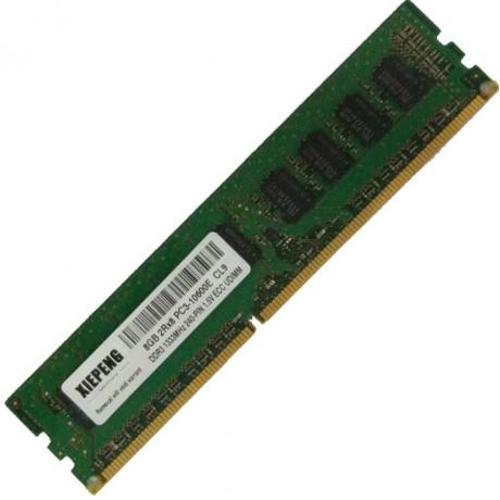 Памет 8 GB DDR3 Server