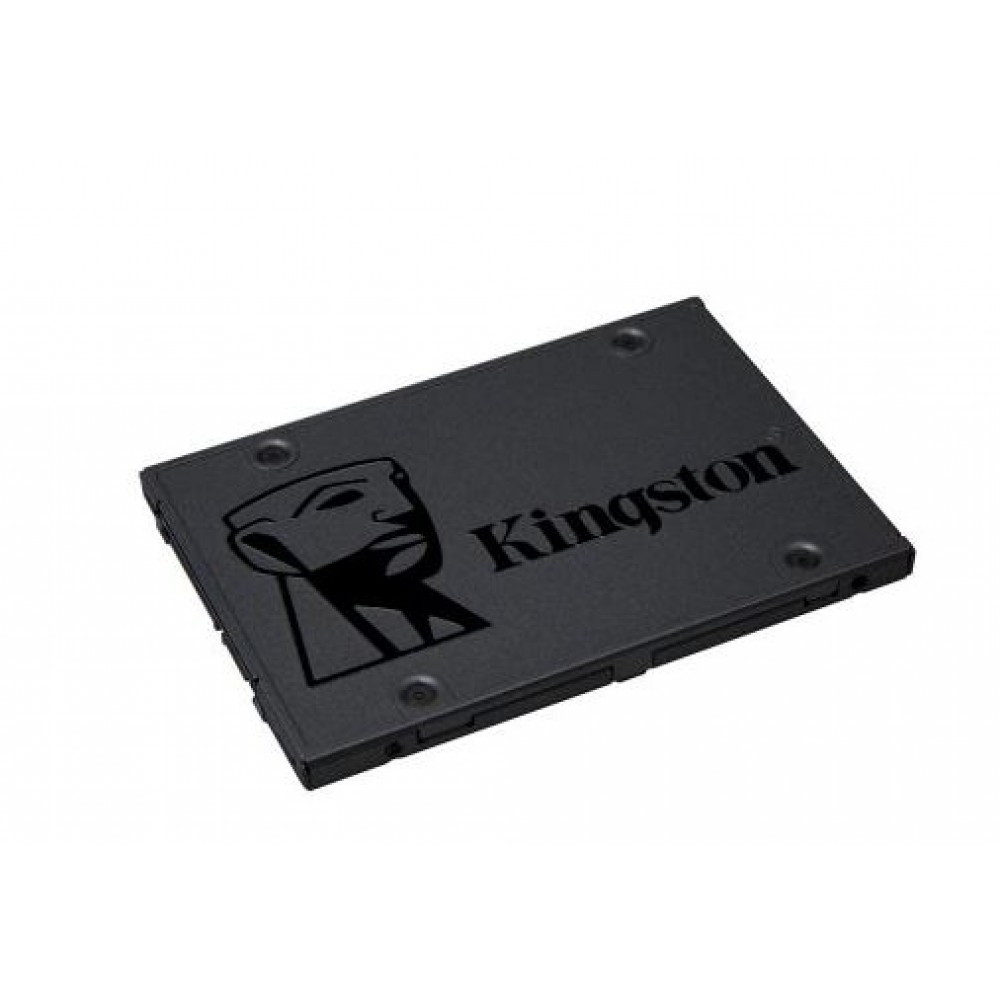 120GB KINGSTON A400 120G SSD, 2.5""