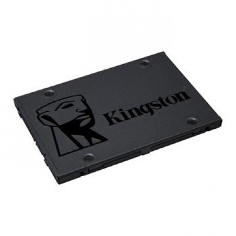 960GB Kingston SSD SATA3 2.5 НОВ