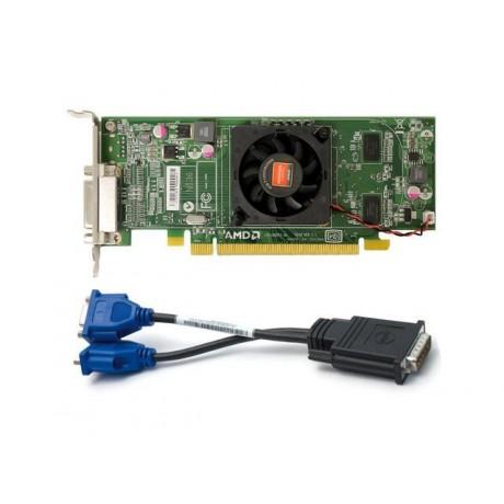 Видео Карта ATI Radeon HD 6350