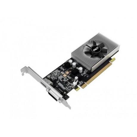 Lenovo ThinkCentre M93 Процесор i5, 8GB DDR3, 250GB HDD + GT 1030 2GB