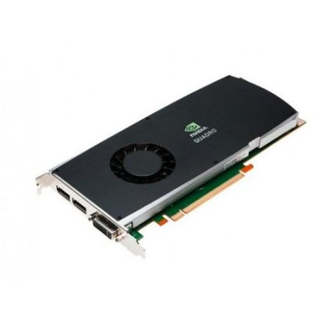 Dell Precision T3500 с процесор Xeon E5506, 6GB DDR3, 160GB, Nvidia Quadro FX 3800