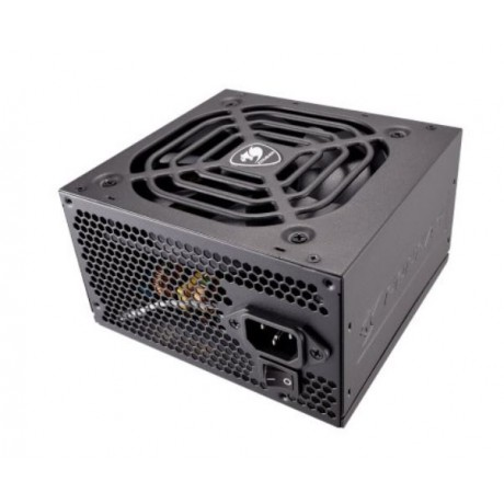 COUGAR VTE 500, 500W 80 Plus BRONZE