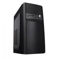 Digital PC ONE с Процесор i3-9100F, 8GB DDR4, 256GB SSD + GT 1030 2GB