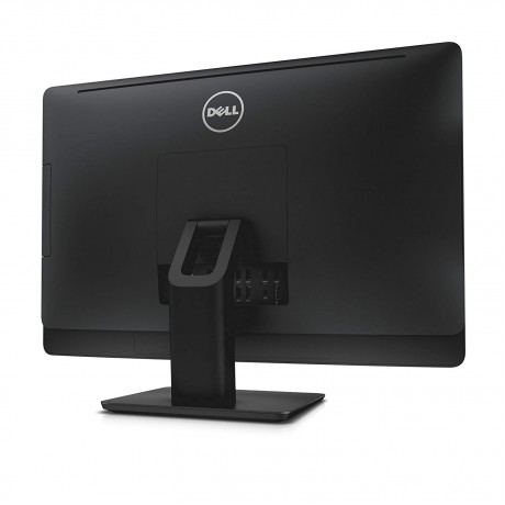 Dell Optiplex 9030 AiO с процесор Intel Core i3, 8192MB DDR3, 500GB , 23''
