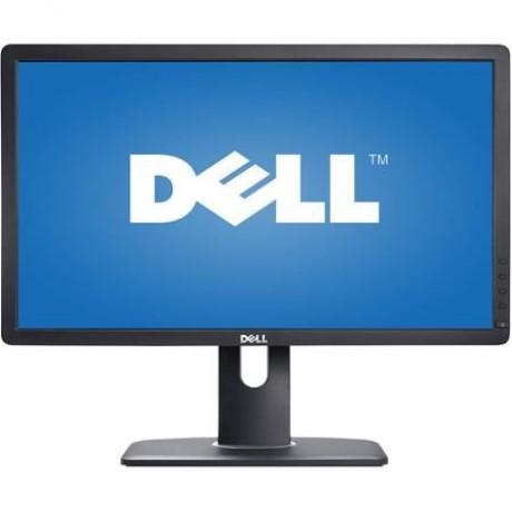 Монитор Dell P2212Hb FHD
