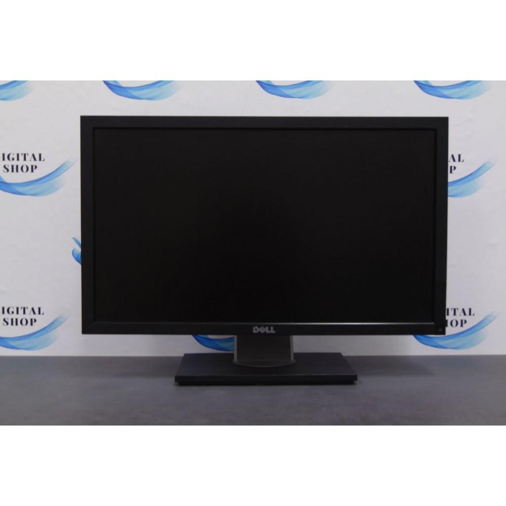 Монитор Dell 2211Ht FHD