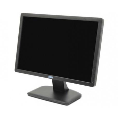 Монитор Dell E1913c