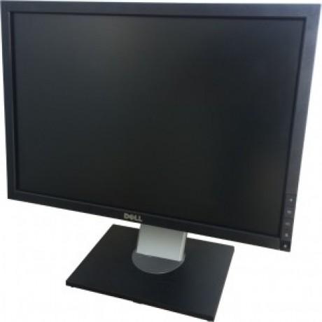 Монитор Dell P1909WF