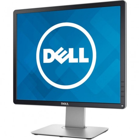 Монитор Dell P1914Sf IPS, 19''