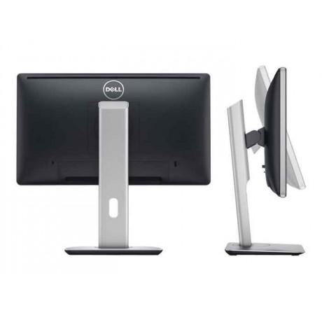 Монитор Dell P2014H