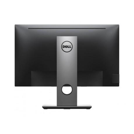 Монитор Dell P2317H 23'' IPS FHD, HDMI