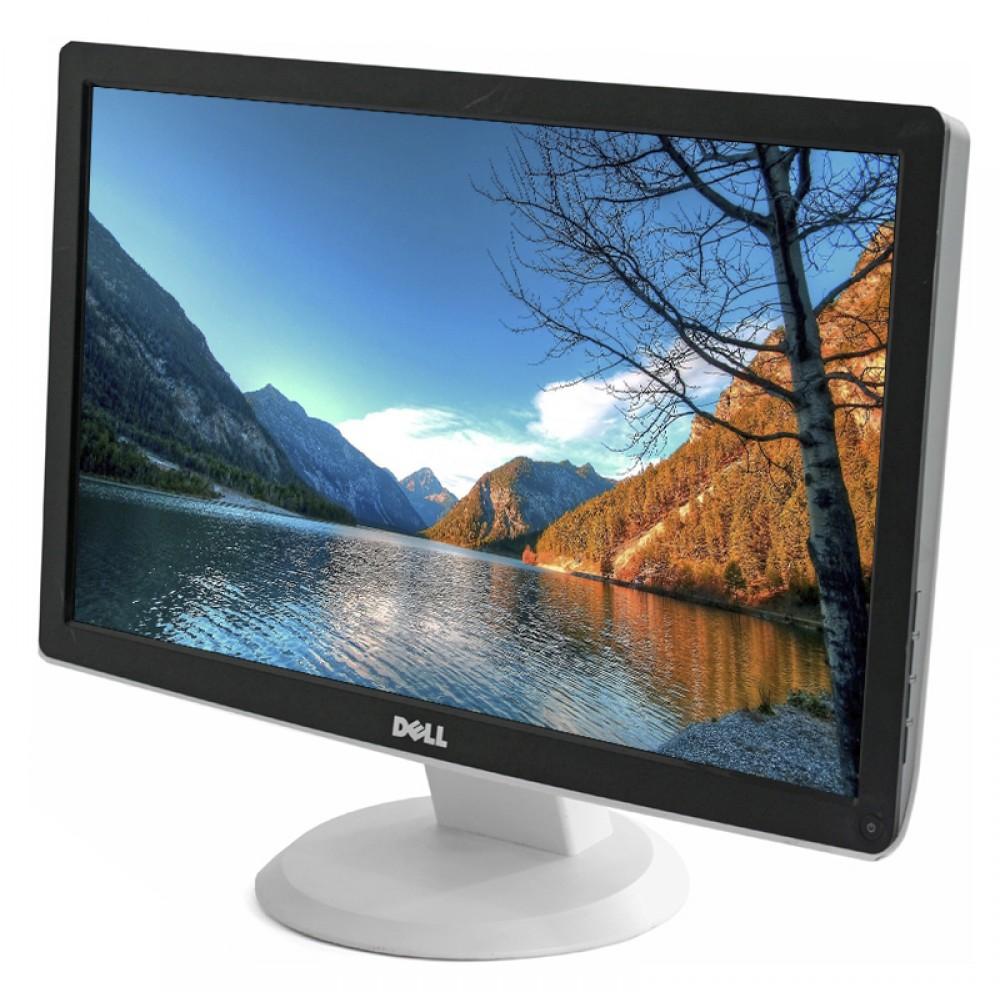 Монитор Dell ST2010