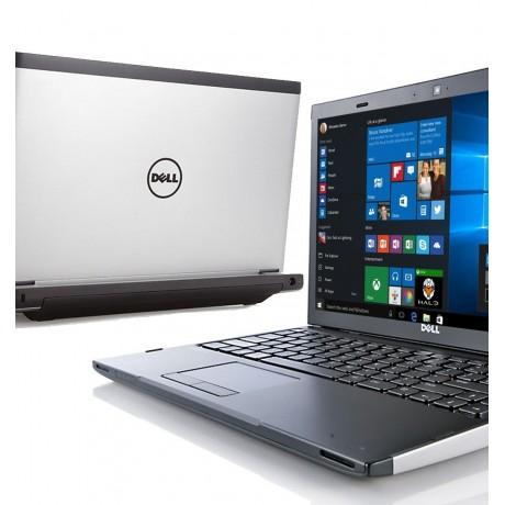Dell Latitude 3330 с процесор i5 - 3337U, 4GB DDR3, 500GB HDD, 13.3'HD