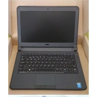 Dell Latitude 3340 с процесор Intel i3 - 4005U, 4GB DDR3, 320GB HDD, 13.3'