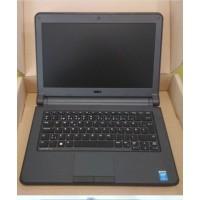 Dell Latitude 3340 с процесор Intel i3 - 4005U, 4GB DDR3, 320GB HDD, 13.3'