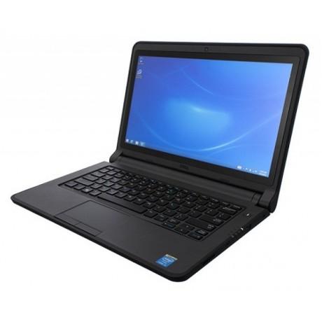 Dell Latitude 3340 с процесор Intel i3 - 4005U, 8192MB DDR3,128GB SSD, 13.3'