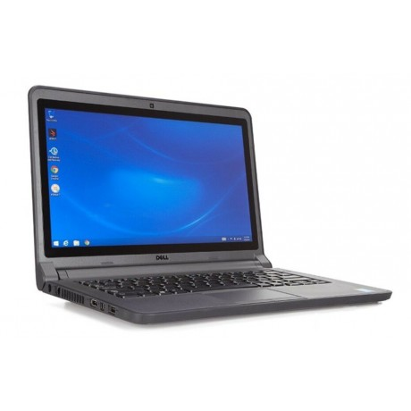 Dell Latitude 3350 с процесор i3 - 5005U, 8GB DDR3, 500GB HDD, 13.3'
