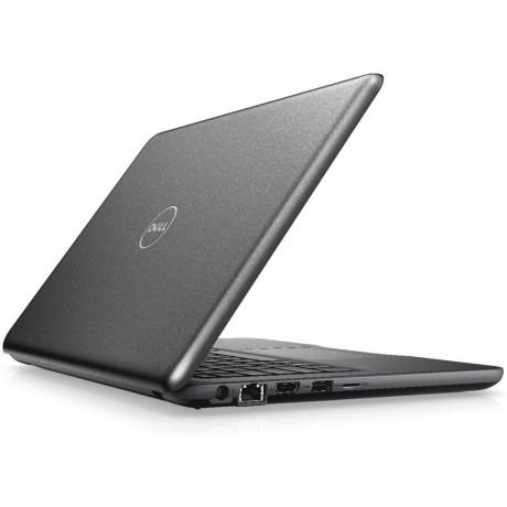 Dell Latitude 3380 с процесор i3 - 6006U, 4GB DDR4, 128GB SSD, 13.3'HD