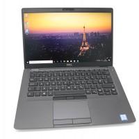 "Dell Latitude 5400 с процесор i5 - 8250U, 8GB DDR4, 256GB SSD, 14'' FHD, Клас ""А"""