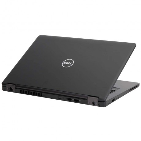 "Dell Latitude 5580 с процесор i5 - 7200U, 8GB DDR4, 256GB SSD, 15.6'' FHD, Клас ""А"""