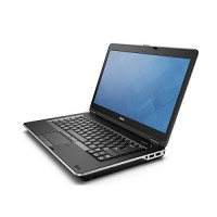 Dell Latitude E6440 с процесор Intel Core i5,4096MB DDR3,500GB
