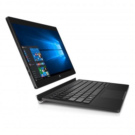 Dell Latitude 7275 с процесор Core m5 - 6Y57, 8GB DDR3,256GB SSD, 12.5'' Touch