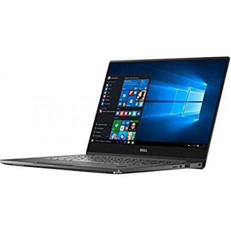 """Dell Latitude 7370 с процесор m7 - 6Y75, 8GB DDR3, 256GB SSD, 13.3'FHD, клас """"A"""""""