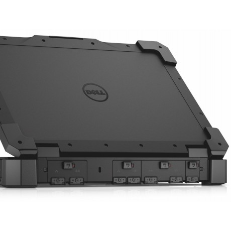 Dell Latitude 7404 с процесор Intel Core i5,8192MB DDR3,256GB SSD