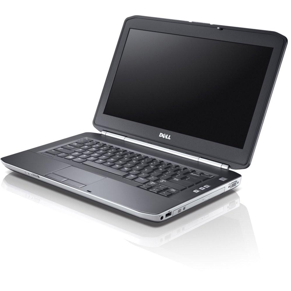 Dell Latitude E5430 с процесор Intel Core i5, 8GB DDR3,128GB SSD, 14''
