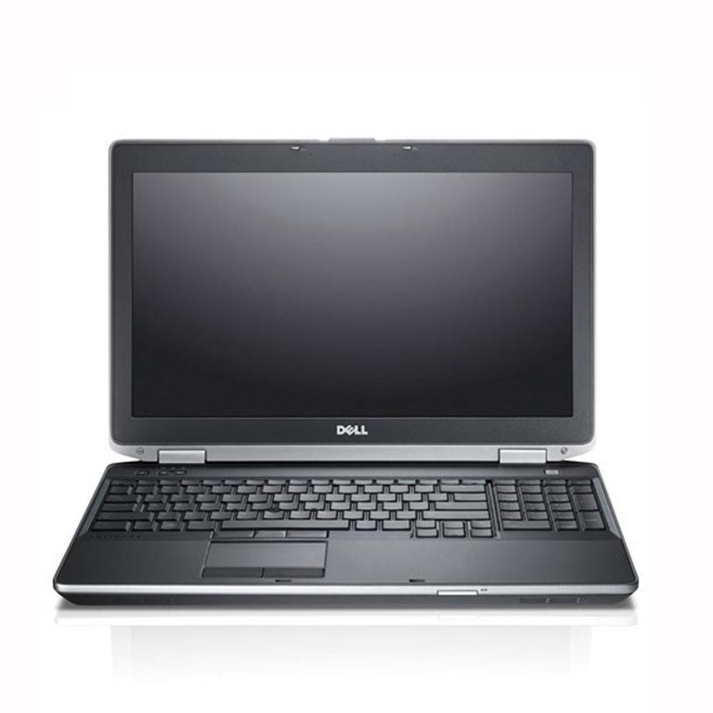 Dell Latitude E5440 с процесор Intel i5 - 4310U, 8GB DDR3, 500GB HDD, 14'' HD, клас А
