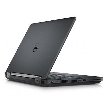 Dell Latitude E5440 с процесор Intel Core i5, 8GB DDR3, 320GB HDD