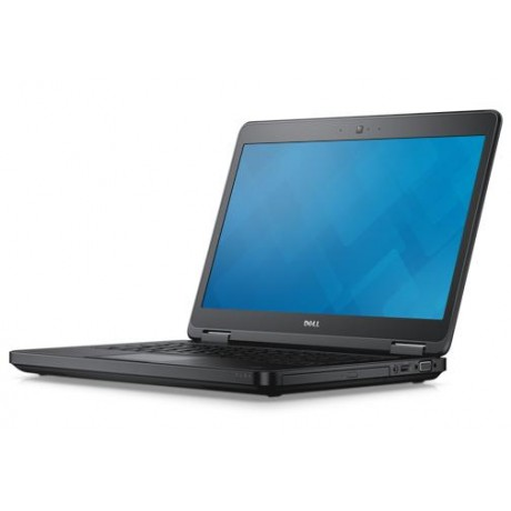 Dell Latitude E5440 с процесор Intel Core i3, 4GB DDR3, 320GB HDD, 14''