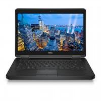 Dell Latitude E5440 с процесор Intel Core i3, 4GB DDR3, 320GB HDD, 14''