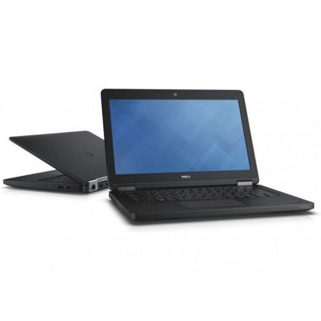 Dell Latitude E5450 с процесор Intel Core i5, 8GB DDR3, 500GB HDD