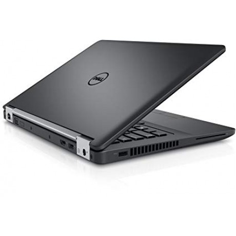 Dell Latitude E5470 с процесор Intel i5-6300, 8GB DDR4, 128GB SSD,14''HD