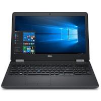 Dell Latitude E5570 с процесор i5 - 6200U, 8GB DDR4,128GB SSD, 15.6''